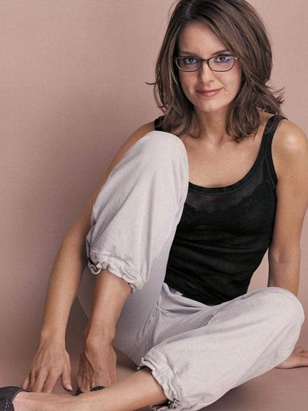 Tina Fey Ass http://find-4-u.com/456-Tina-Fey-photo.html