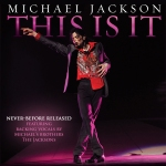 Michael Jackson This Is It Music